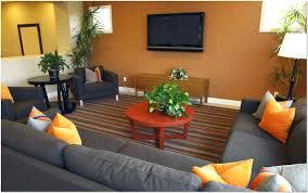 Aarons Living Room Furniture by Vanity Mirror Chairs For Living Room Furniture Design Ideas 68 In