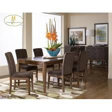 Buffets For Your Dining Room In West Kootenays South Eastern