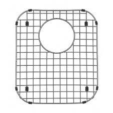 blanco sop815 wave supreme stainless steel sink grid lowe s canada