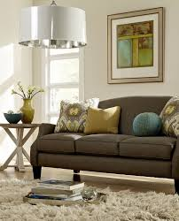 Sofa Creations Broad Street by 31 Best Our Fabrics Images On Pinterest Sofas Accent Pieces And
