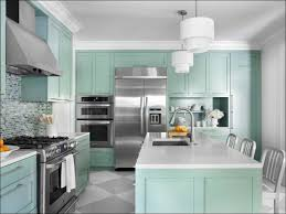 Medium Size Of Kitchenburnt Orange Furniture Grey Wall Decor Blue Kitchen Teal Living