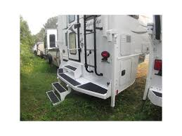 2019 Adventurer Truck Campers Eagle Cap 960, Everett WA - - RVtrader.com Eagle Cap Camper Buyers Guide Tripleslide Truck Campers Oukasinfo Used 2010 995 At Gardners 2005 Rvs For Sale Luxury First Class Cstruction Day And Night Furnace Filterfall Maintenance Family 2002 Rv 950 Sale In Portland Or 97266 32960 Rvusa 2015 1165 Henderson Co 2016 Alp Brochure Brochures Download 2019 Model Year Changes New Adventurer Lp Princess