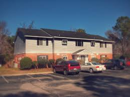 townhomes for rent in wilmington nc kimberly way suite one bedroom