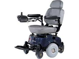 Shoprider Power Wheelchair Manual by Shoprider Streamer 888wb Parts Shoprider Parts All Mobility