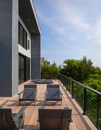 100 Robert Gurney Sea Del House By Faces The Beach In Delaware