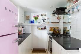 deco etagere cuisine deco etagere cuisine une tagre mobile stylish peinture pour