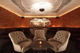 Bathtub Gin Nyc Menu by Sneak A Drink At Nyc U0027s Best Speakeasies And Hidden Bars