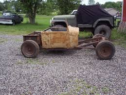 Barn Find Unfinished 50's Hot Rod | The H.A.M.B. Barn Finds Buried Tasure Coming In The September 2017 Hot Rod Chevrolet 1952 Chevy Truck Rat Rod Hot Barn Find Project 1961 Corvette Sees Light Of Day After 50 Years Network Patina Doesnt Begin To Describe Finish On This Barnfind 1932 The Builds Tishredding Performance A 1972 Bearcat Beater 1918 Stutz Httpbnfindscombearcat 1948 Convertible Woody Find Three Rodapproved Projects Under 5000 Oldschool Rods Built Onecar Garage Mix Of Old And New 1934 Ford 5 Window