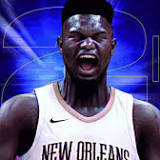 NBA 2K21 MyTeam Season 2: Next is Now Brings Free Agent Zion, Triple Threat Challenges
