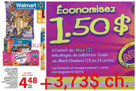Politique Coupon Rabais Walmart - Ndz Performance Coupon Code Walmart Promotions Coupon Pool Week 23 Best Tv Deals Under 1000 Free Collections 35 Hair Dye Coupons Matchups Moola Saving Mom 10 Shopping Promo Codes Sep 2019 Honey Coupons Canada Bridal Shower Gift Ideas For The Bride To Offer Extra Savings Shoppers Who Pick Up Get 18 Items Just 013 Each Money Football America Coupon Promo Code Printable Code Excellent Up 85 Discounts 12 Facts And Myths About Price Tags The Krazy How Create Onetime Use Amazon Product