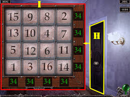 Escape From Haunted 13th Floor Walkthrough by Haunted Hotel Charles Dexter Ward Walkthrough Guide U0026 Tips