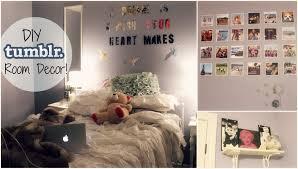 Diy Room Decor Hipster by Diy Room Decor 2017 Bedroom