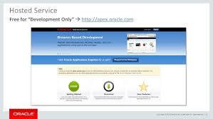 Extending Oracle E-Business Suite Release Ppt Download What Is Oracle Apex Premium Sver Hosting Live Support Ddos Protection Free Dimitri Gielis Blog Application Express Set Up An Announcements Have Ridiculously Gone So Fast Aop_on_premise_downloadpng Faq Trinity Dev Apex Team Legion Repack Page 72 Deploying Rest Data Services Ords On Weblogic For The Minecraft Top 5 Minecraft Sver Hosting Companies Reliable Vs Cheapest How To Use Multicraft Control Panel Youtube