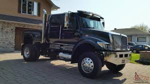 International Harvester : Other CXT The Worlds Best Photos Of Cxt And Truck Flickr Hive Mind Diesel Trucks Lifted Used For Sale Northwest 2006 Intertional Cxt Truck Zones Wwwtopsimagescom Cxt Pickup S228 St Charles 2011 4x4 4x4 First Look Road Test Motor Trend Mxt Kills Mxt Rxt Consumer Semi Accsories Style Custom Extended Cab Monster Of A Truck Flatbed Els Gta5modscom