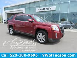 Tucson Used Car Dealership Used Trucks For Sale In Tucson Az On Buyllsearch Featured Cars And Suvs Larry H Miller Chrysler Jeep Ford Oracle Truck Stop In Youtube Car Tucsonused Lens Auto Brokerage Desert Trucking Dump For 10 Craigslist Phx And By Owner Rituals You 4x4 Beneficial Hyundai 2 0 Available 20 Inspirational Images New