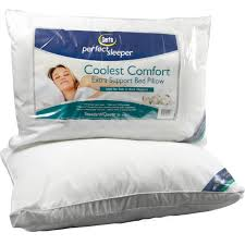 Serta Simmons Bedding by Serta Perfect Sleeper Extra Support Bed Pillow Serta Simmons