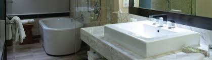 Bathroom Renovations Edmonton Alberta by Waterworks Renovations Inc Edmonton Ab Ca T5s 1p1