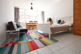 500 ferienwohnungen in borkum wohnungen und häuser airbnb