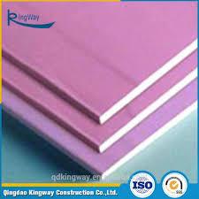2x2 Sheetrock Ceiling Tiles by Ceiling Tiles Standard Size Ceiling Tiles Standard Size Suppliers