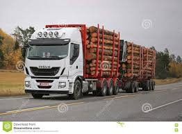 White Iveco Stralis 560 Logging Truck Transport Editorial ... 2018 Iveco Stralis Xp New Truck Design Youtube New Spotted Iepieleaks Parts For Trucks Vs Truck Iveco Lng Concept Iaa2016 Eurocargo 75210 Box 2015 3d Model Hum3d Pictures Custom Tuning Galleries And Hd Wallpapers 560 Hiway 8x4 V10 Euro Simulator 2 File S40 400 Pk294 Kw Euro 3 My Chiptuning Asset Z Concept Cgtrader