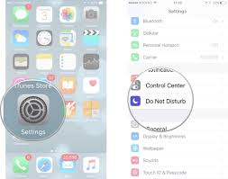 How to set up and use Do Not Disturb mode on iPhone and iPad