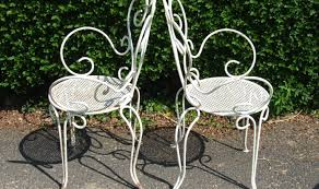 Meadowcraft Patio Furniture Glides by 100 Patio Chair Glide Replacement Furniture Homecrest Patio