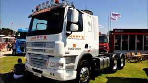 Max's Truck Photography - YouTube Kenworth Truck Steve Doig Photography Truck Leasing Rental Leroy Holding Company Mark Kendrew Scania R620 V8 Topline G20 Mkt Yorkshire Trucks Sonya Messier Otographe Heavy Haulage Australia Hha Mega Trucks Forever Us Photographys Most Recent Flickr Photos Picssr Freight Images Stock Pictures Royalty Free A Professionals Guide To Eimage Sm Smtruckphotos Twitter Scania Vintage Ford Old Photo Andrew Link Is One Of New Yorks Most Accomplished Automotive