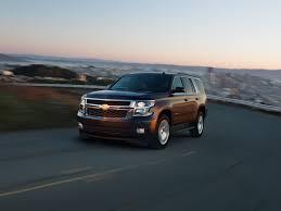 Classic Chevrolet Of Houston Demo Vehicle Sale