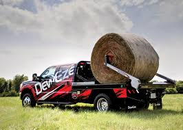 "DewEze® Kicks Off ""20,000 Likes In 200 Days"" Sweepstakes ""Like ... Build Your Tundra Sweepstakes Julies Freebies Stabil 360 Custom Car Winner Presentation Cool Jasons Story The Of Knapheides Winatruck Win That Ford Mustang Sweeptsakes Mungenast St Louis Honda Enter The Camp Ridgeline Bangshiftcom Classic Liquidators Upgrade Brakes On A 1971 C10 Chevy Pickup Truck Cabelas Announces More Winners Fifty Years Trucks Horsepower Pitvsind Youtube Monster Trucks Merchandise Nra Blog Truck Raffle Receives Prize"