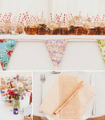 Shabby Chic Wedding Decorations Hire by 100 Shabby Chic Wedding Decorations Hire 243 Best Bali