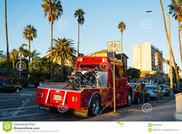 Motorcycle On A Tow Truck Editorial Image. Image Of Angeles - 86603940 B P Towing Inc Home Los Angeles Towtruck Texture Gta5modscom Aaa Motors Impremedianet 18 2452jpg Police And Nicb Warn Of Bandit Tow Truck Scams Dodges La The Daily Beast Fox Towing Tel 323 7989102 Budget 15 Reviews 4066 E Church Ave Fresno Car Towed In The Fashion District Towtruck Driver Kids Ar Flickr Howard Sommers Photo Gallery