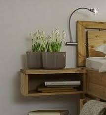 schlafzimmer set kiefer massiv gelaugt geölt 4tlg bett 100x200 56 hoch mit holz kopfteil kleiderschrank massivholz 4trg