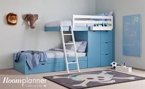 chambre d enfant com chambre enfant idées photos décoration aménagement domozoom