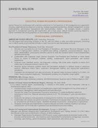 82 I Need An Objective Statement For My Resume | Jscribes.com Internship Resume Objective Eeering Topgamersxyz Tips For College Students 10 Examples Student For Ojt Psychology Objectives Hrm Ojtudents Example Format Latest Free Templates Marketing Assistant 2019 Real That Got People Hired At Print Career Executive Picture Researcher Baby Eden Resume Effective New Intertional Marketing Assistant Objective Wwwsfeditorwatchcom