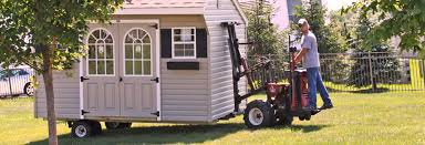 Storage Sheds For Sale In PA - Watch A Mule Delivery   My Tiny ... Mule Barn Boutique Home Facebook Shiner Rising Star Week 4 Khyi 953 The Range Justin Civic Foundation 2012 Sponsored Event Review Window Restoration Photos For Sports Bar Grill Yelp New 2015 Kawasaki 600 Utility Vehicles In Austin Tx This Just In Stories From The City Of Texas Wedding Ideas At Destrehan Plantation 101 Best Favorite Places Spaces Images On Pinterest