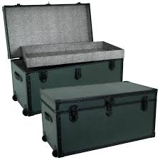 3 Drawer Wicker Chest Walmart by Trunks Walmart Com