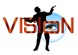 How To Create An Empowering Vision That Will Make You Jump Out Bed Satish Rao