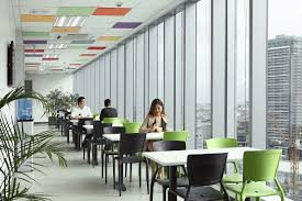 100 Office Space Image Coworking Private S In The Philippines