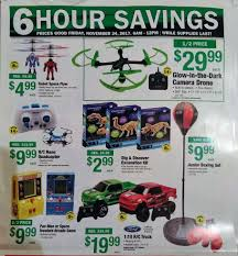 Menards Black Friday Ads, Sales, Deals, Doorbusters 2017 – CouponShy Arca General Tire 150 Drivers To Watch The Down Dirty Radio Show 2 Toy Semi Trucks Menards Dmi Farm Equipment Se Trader Express Feb 10 2012 By South East Issuu Store Locator At Black Friday Ads Sales Deals Doorbusters 2017 Couponshy Join Wrif In Livonia Mdm Motsports On Twitter Team Debriefings After Practice Truck Rental Stock Photos Images Alamy Filemenards Marion Il 7319329720jpg Wikimedia Commons Moving
