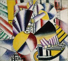Picasso Still Life With Chair Caning Analysis by The Influence Of Art History On Modern Design Cubism Pixel77