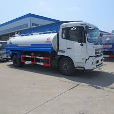 Cheap 12000 Liters Water Tank Truck Price 4x2 Water Tanker ... Cars And Trucks Cost Less Car Dealership Wetaskiwin Ab Near Best Of Cheap Under 5000 Truck Mania Isuzu Intertional Dealer Ct Ma For Sale 12000 Liters Water Tank Price 4x2 Tanker Cool Chevy 62 Long Bed File9804 Chevrolet S10jpg Wikimedia Commons Autolirate Marfa 7387 Gm West Texas Vernacular Search Results Page Buy Direct Centre Big Shop In Clare Mi Quality Tire What Is This Truck 200 Prizetalk To Rubberduck Collect 10 Good For Teenagers 100 Autobytelcom