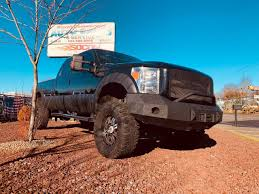100 Trucks For Sale In Oregon South Commercial Auto S Car Dealer In M OR