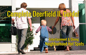 The Complete Deerfield IL Guide! Entertainment, Food ... Read All About It Sechters 2016 Book Fair Blog Barnes Noble Losses Blame It On Harry Potter Bright Horizons In Deerfield Now Opening Northbrook Il The Complete Guide Eertainment Food Michael Lubfeld Twitter Guess Where You Can Find Best Holiday Light Displays And Around Lake County 2017 Schindler Hydraulic Elevator Mayfair Mall Tx30 Delphine Homes Real Estate Holy Cross Tuition Online Bookstore Books Nook Ebooks Music Movies Toys Photos Lights Plano Profile Connecting Collin School Testimonials