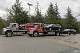 All Road Towing Services I V Express Logistics And Trucking Solutions Expert Companies In Texas Colorado Heavy Haul Hot Shot Calder Inc Rates How Much Do Loads Pay Load Boards Explained Transportation Hshot Trucking Pros Cons Of The Smalltruck Niche I Find Loads For Hots Quick Video Youtube Delivery Freight Victory Systems A Truckers Guide To Expediteloadscom Warriors Shots Watson Transport Pty Ltd