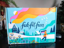 FabFitFun Winter Editor Box 40% OFF Code! Bombay Cedar Fallwinter 2019 Limited Edition Box Spoiler Spiffy Socks December Subscription Review Coupon Hotbox Pizza On Twitter Potw Httptcodzqgborh2f Fabfitfun Boxes Beauty Box Subscriptions Bowflex Discount Coupons Redtagdeals Use The Code Shein Jukebox September 2014 Music How To Use Coupon Code Expedia Sites The One Little Thats Costing You Big Dollars Ecommerce How Create With Woocommerce Lull Mattress Reviews Reasons To Buynot Buy 20 Apply An Etsy 3 Steps Pictures
