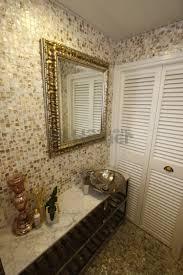 badezimmer wandmosaik fliesen günstige perlmutt fliesen badezimmer dusche shell mosaik wandfliesen kostenloser versand