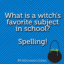 Short Halloween Riddles And Answers by Best 25 Halloween Jokes Ideas On Pinterest Jokes For The Day