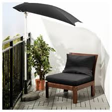 Runnen Floor Decking Outdoor Brown Stained by äpplarö Chair Outdoor Brown Stained Hållö Beige Ikea