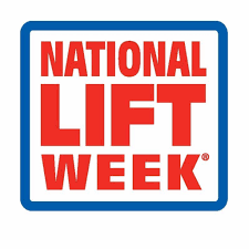 National Lift Week Set For Oct. 8-13 With Stertil-Koni As Official ... Cat Forklifts Hire Rental Service Lift Forklift Trucks 2015 Lp Gas Unicarriers Pf50 Pneumatic Tire 4 Wheel Sit Down About National Llc In Tn Unicarriers Pd Series Diesel 2014 Nissan Cf50 Cushion Indoor Warehouse Rent Truck Best 2018 Customer Youtube Genie Gs1930 Inc Worldwide Us Nla Sales Boom