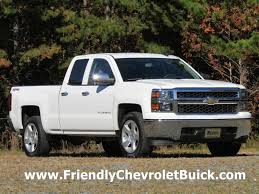 Trucks For Sale In Asheboro, NC 27205 - Autotrader Lifted Trucks For Sale In Minnesota 2019 20 Top Upcoming Cars 1979 Ford F250 Quad Cab 4x4 Keep On Truckin Trucks 1982 Toyota Pickup Sr5 Short Bed Monster Custom Okc Rick Jones Buick Gmc Jacked Chevrolet Silverado Truck 11 Ford F150 Platinum Super Crew 4x4 Lifted Truck For Sale Youtube Oymc 1994 Chevy 34 Ton 12 Lift Specialty Vehicles For Sale In Tampa Bay Florida Used Boise Suv Summit Motors Buy Suvs Rocky Ridge